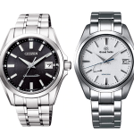 Seiko vs Citizen - The Best Japanese Watchmaker?