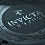 What does Invicta mean in English?