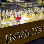 Are Invicta Watches Good? Quality and Reputation of Invicta