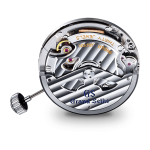 A Comprehensive Reference Guide to Seiko Movements