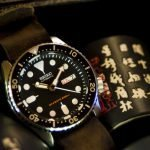 What does Seiko mean in English?