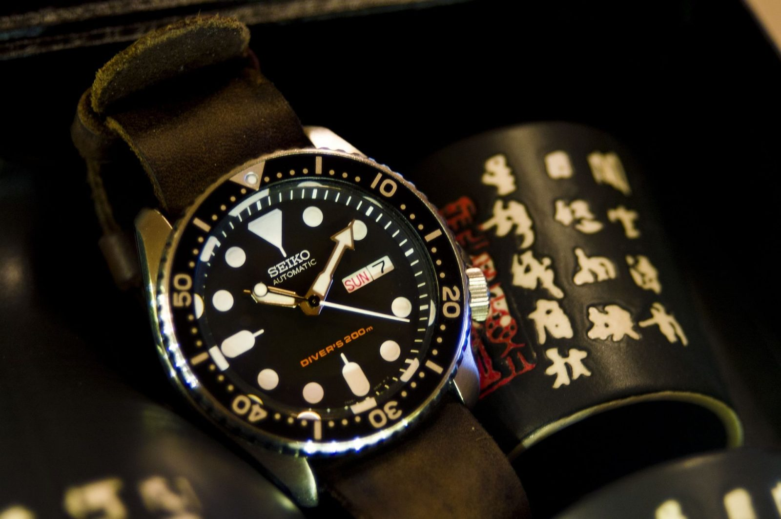 seiko-japanese-meaning