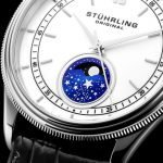 "Stuhrling Watches Review – a True ""Affordable Luxury"" Brand?"